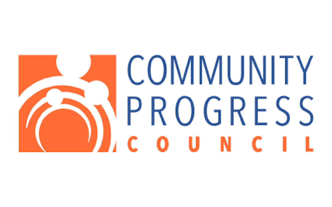 Community Progress Council, Inc.