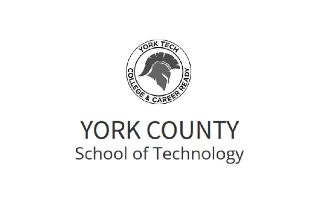 York County School of Technology