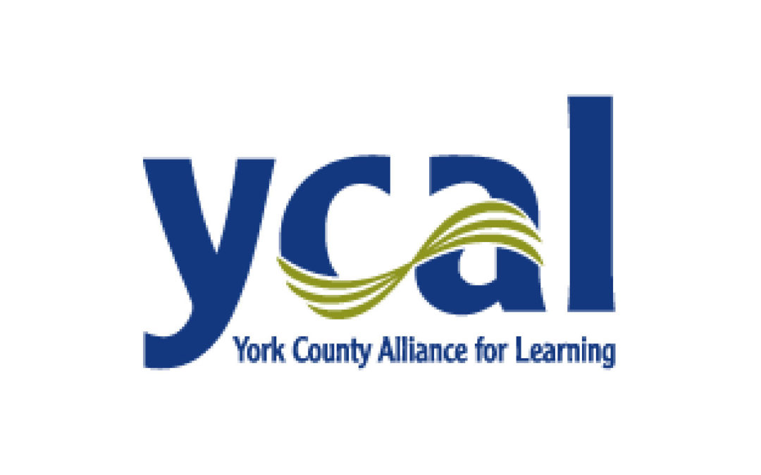 York County Alliance for Learning