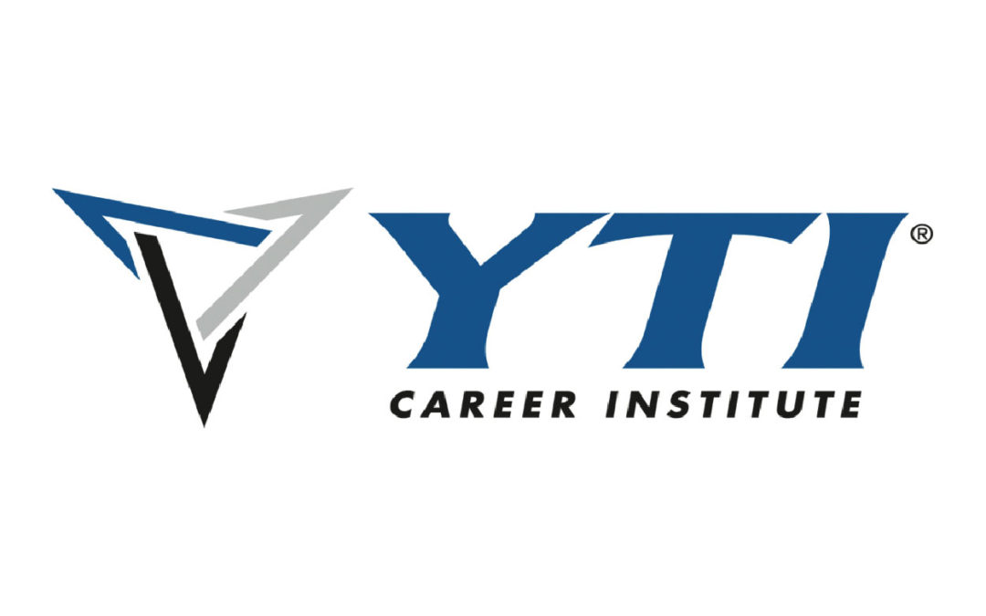YTI Career Institute – York