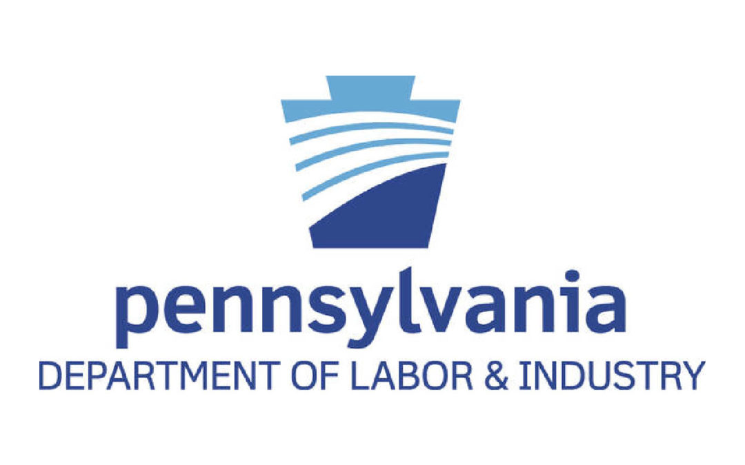 PA Office of Vocational Rehabilitation, York District Office