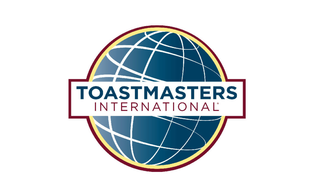 White Rose Toastmasters