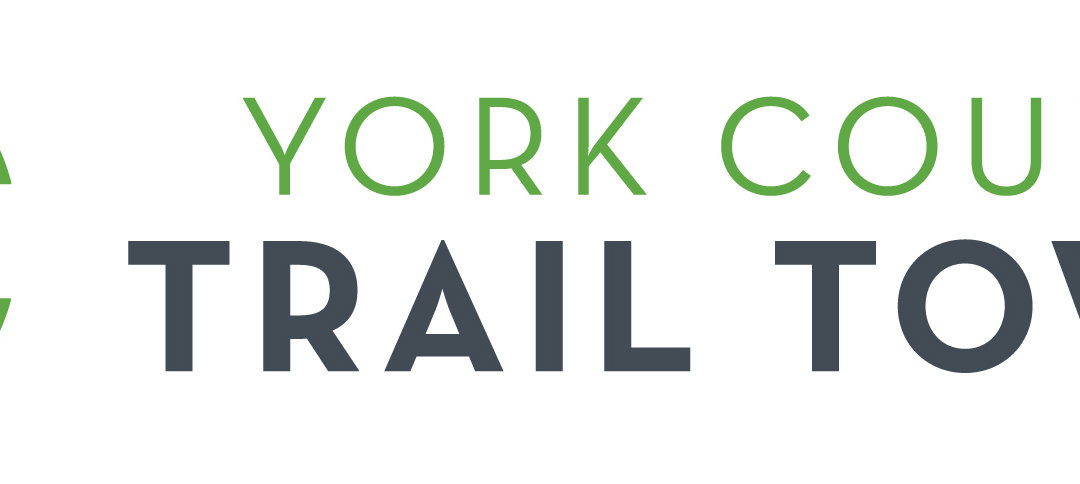 York County Launches Trail Towns Program